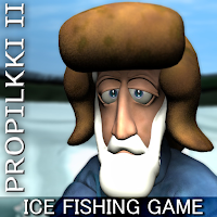 Pro Pilkki 2 – Ice Fishing Game Mod Apk