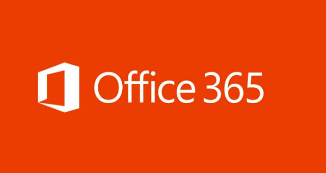 Microsoft Office 2019 ne sera compatible qu'avec Windows 10
