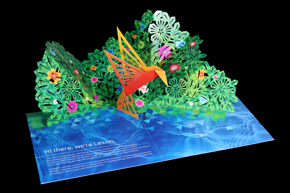 10-Peter-Dahmen-3D-Paper-Construction-Pop-Up-Cards-Videos-www-designstack-co