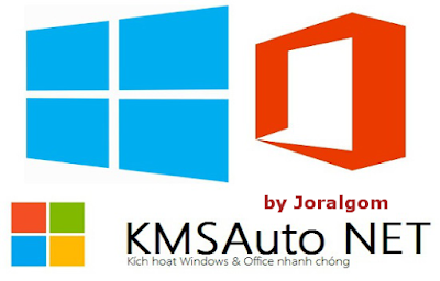 KMSAutonet 1.4.9 Ratiborus Portable Activador de Windows 7,8.1,10 Y Microsoft Office 2010,2013,2016 !!!