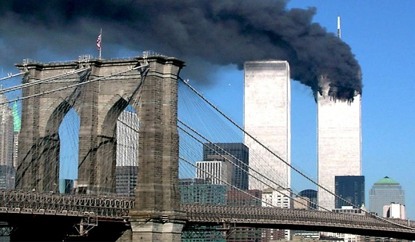 WHAT PART DID THE SAUDIS PLAY IN THE 9/11 ATTACKS?