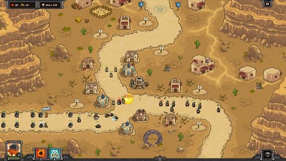 kingdom-rush-frontiers-pc-screenshot-www.deca-games.com-2