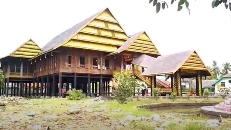 Tempat Wisata di Palopo