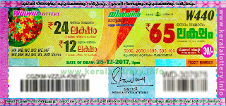 Today Result 25-12-2017 Win Win Lottery W-440, 18-12-2017 Win Win Lottery W-439, 11-12-2017 Win Win Lottery W-438, 04-12-2017 Win Win Lottery W-437, 27-11-2017 Win Win Lottery W-436, 20-11-2017 Win Win Lottery W-435, kerala lottery, kl result,  yesterday lottery results, lotteries results, keralalotteries, kerala lottery, keralalotteryresult, kerala lottery result, kerala lottery result live, kerala lottery today, kerala lottery result today, kerala lottery results today, today kerala lottery result, kerala lottery result 25-12-2017, win win lottery results, kerala lottery result today win win, win win lottery result, kerala lottery result win win today, kerala lottery win win today result, win win kerala lottery result, win win lottery W.440 results 25-12-2017, win win lottery W 440, live win win lottery W-440, win win lottery, kerala lottery today result win win, win win lottery W-440 25/12/2017, today win win lottery result, win win lottery today result, win win lottery results today, today kerala lottery result win win, kerala lottery results today win win, win win lottery today, today lottery result win win, win win lottery result today, kerala lottery result live, kerala lottery bumper result, kerala lottery result yesterday, kerala lottery result today, kerala online lottery results, kerala lottery draw, kerala lottery results, kerala state lottery today, kerala lottare, kerala lottery result, lottery today, kerala lottery today draw result, kerala lottery online purchase, kerala lottery online buy, buy kerala lottery online, 25.12.2017, Print PDF, about kerala lottery