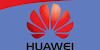 15 most interesting & unknown facts about huawei