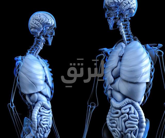 الصيام و فوائده العظيمة على صحة الانسان وجسمه