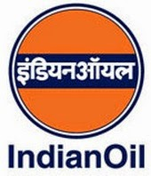 IOCL Junior Engineer Assistant Previous Papers