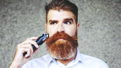 O que a Bíblia diz sobre se barbear e depilar?