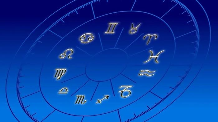Советы всем знакам Зодиака на неделю с 13-19 января 2020 года