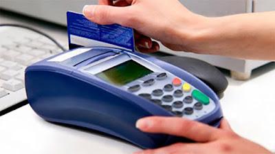 Protege tu tarjeta debito