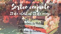 http://mundosdelectura.blogspot.com.es/2017/04/sorteo-internacional-dia-del-libro-19.html
