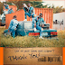 F! MUSIC: Small Doctor - Thank You | @FoshoENT_Radio