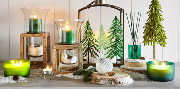 https://www.pier1.com/nordiclights?icid=be-inspired_nordiclights