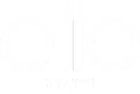 Elite Model MIAMI