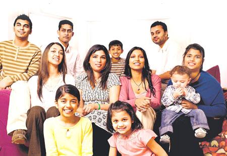 रिश्तो में तकरार एक बेहतरीन कहानी | excellent story in the relationship in hindi