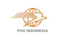 PT Pos Indonesia (Persero) , karir PT Pos Indonesia (Persero) , lowongan kerja PT Pos Indonesia (Persero) , karir PT Pos Indonesia (Persero)