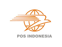 PT Pos Indonesia (Persero) - Recruitment For D3, Fresh Graduate PKWT Staff POS Indonesia September 2018