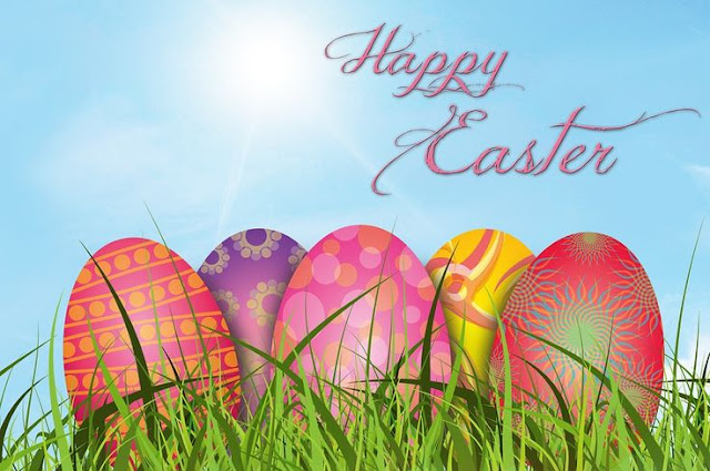 Happy Easter Images Wallpapers Pictures Cards