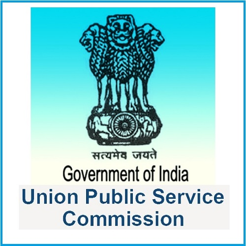 UPSC Recruitment 2018 414-CDS Exam Across India