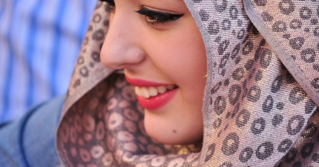 موقع زواج مجاني بدون اشتراك منار 25 عام تريد زواج مسيار بالصور