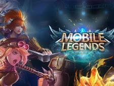 Cara Agar Mobile Legends Tidak Lag, 100% Work