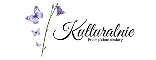 Festiwal Stolica Języka Polskiego W Szczebrzeszynie Przez