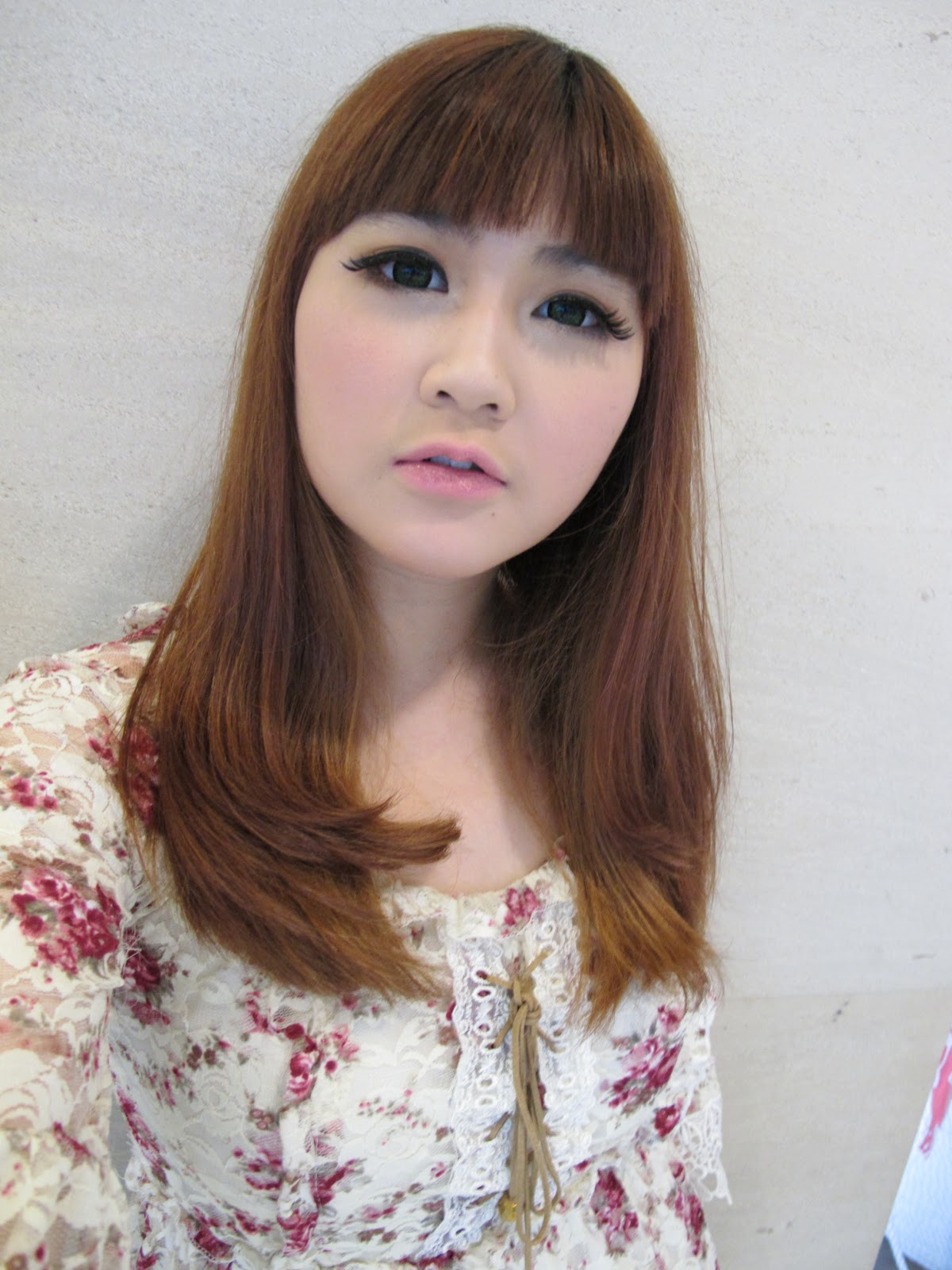 new hairs style f youngmodelsclub candydoll tv gallery news 6942