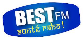 MBC - BEST FM
