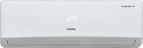 Vestel İnverter Klima ER 05 Hata Kodu ve Çözümü