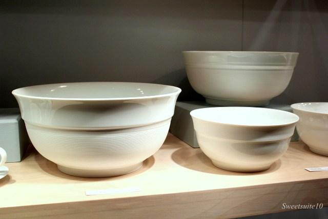OOAK - Porcelaines Bousquet