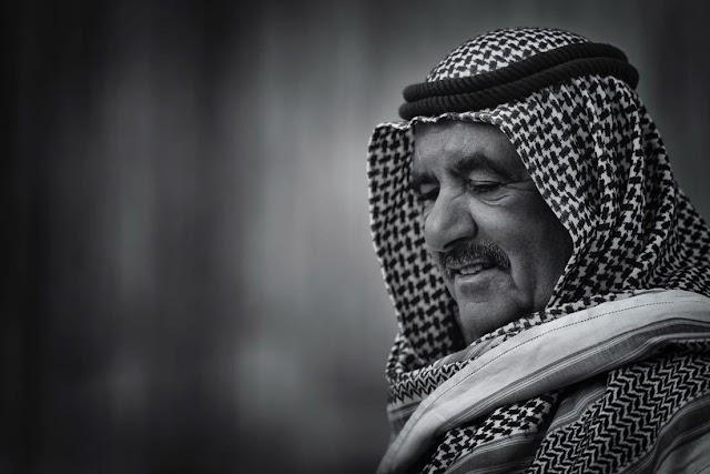 UAE Minister of Finance and Deputy Ruler of Dubai Sheikh Hamdan passes away