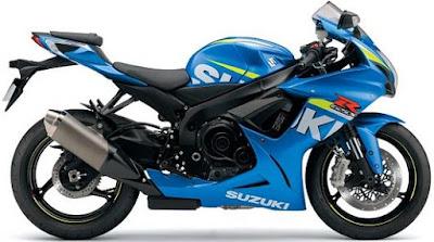 Upcoming Suzuki Gixxer 250 Picture