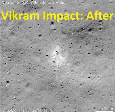 Viram Impact: After