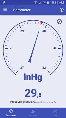 تطبيق Barometer Altimeter v1.2.01 لقياس unnamed+%281%2