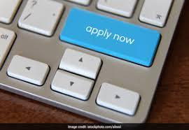 Jobs in Orissa January 2019 Job vacancies in Odisha.