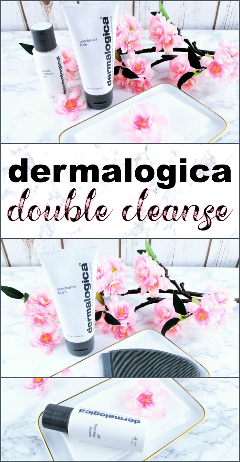 dermalogica-double-cleanse-review
