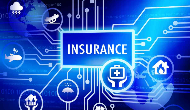 Ways To Gain Clients For An Insurance Business-amandacoby.cf