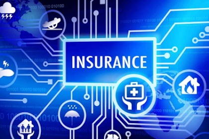 Ways To Gain Clients For An Insurance Business