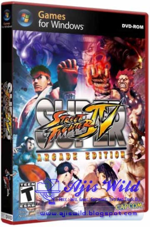 Street fighter 4 arcade price