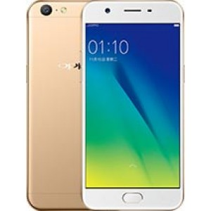 Share rom Oppo A57 tiếng việt