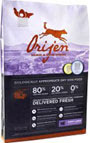 Picture of Orijen Large Breed Puppy Formula Dry Dog Food