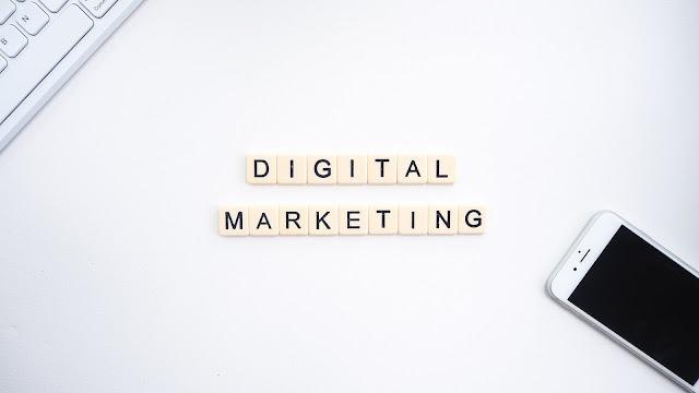 Tu estrategia de publicidad online, comienza aquí