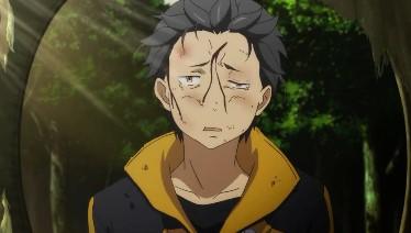 Assistir Re:Zero kara Hajimeru Isekai Seikatsu: Shin Henshuu-ban Episódio 9 HD Legendado Online, Download Re:Zero kara Hajimeru Isekai Seikatsu: Shin Henshuu-ban Todos Episódios Online HD.