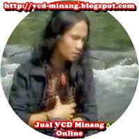 Ades Sadewa - Lupokan Cinto Kito (Album)