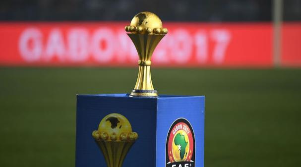 قائمة القنوات الناقلة لكاس أمم أفريقيا 2019 مع تردداتها - african cup of nations