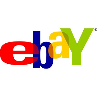 ebay  Sale  Discount.com eBay: Electronics, Cars, Fashion, Collectibles & More