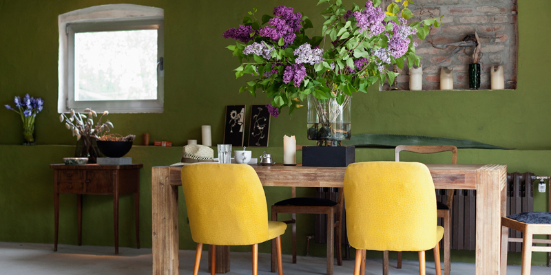 4 top home trends you'll see in 2020, according to Pinterest