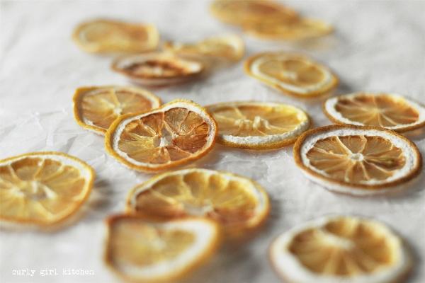 Lemon Cake, Lemon Cake Recipe, High Altitude Lemon Cake, Dried Lemon Slices, Lemon Garnish for Cake, Cake Decorating Ideas, Cake Photography