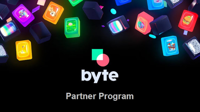 Byte App To Share 100% Ad-revenue with Creators