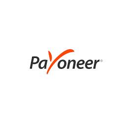 Payoneer.com - Solução de Pagamentos Internacionais Payoneer